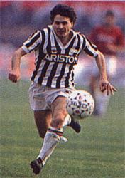 Gil Rui Barros